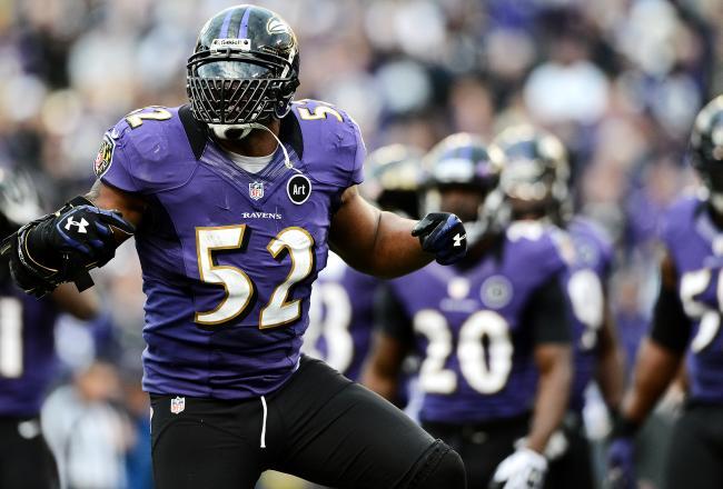 Baltimore-Ravens