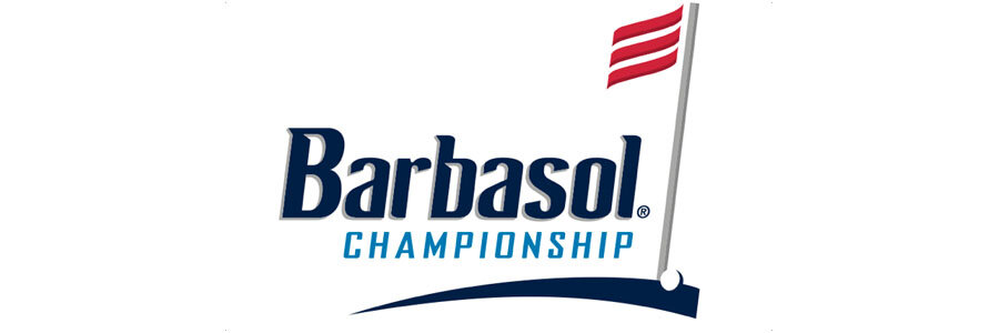 2019 Barbasol Championship Odds, Preview & Prediction.