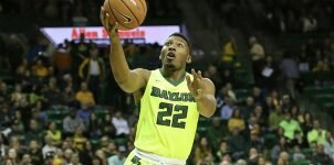 Baylor vs Florida 2020 College Basketball Betting Lines & Game Preview.