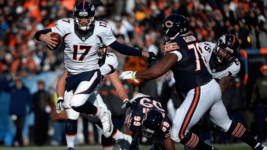Bears-vs-Broncos-NFL-Lines