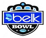 Belk-Bowl