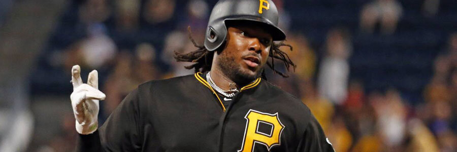 Pirates vs Cubs MLB Odds, Preview & Expert Pick.
