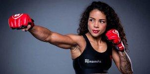 Bellator 247 Expert Analysis - MMA Betting