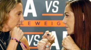 Bellator 238 Budd vs Cyborg Odds, Preview & Expert Pick.