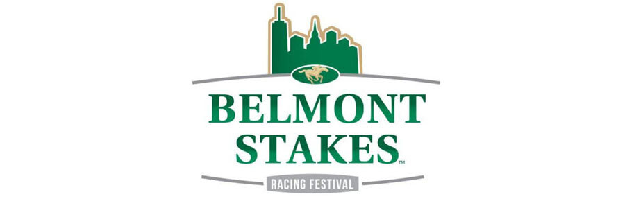 Early 2018 Belmont Stakes Betting Preview.
