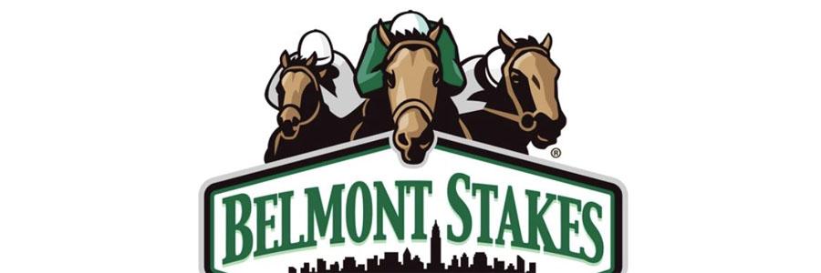 Trifecta, Superfecta & Exacta Picks for the 2018 Belmont Stakes.