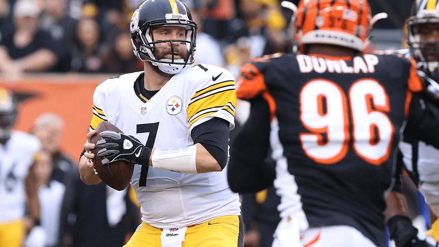 Ben-Roethlisberger-Steelers-vs-Bengals-NFL-Lines-compressor