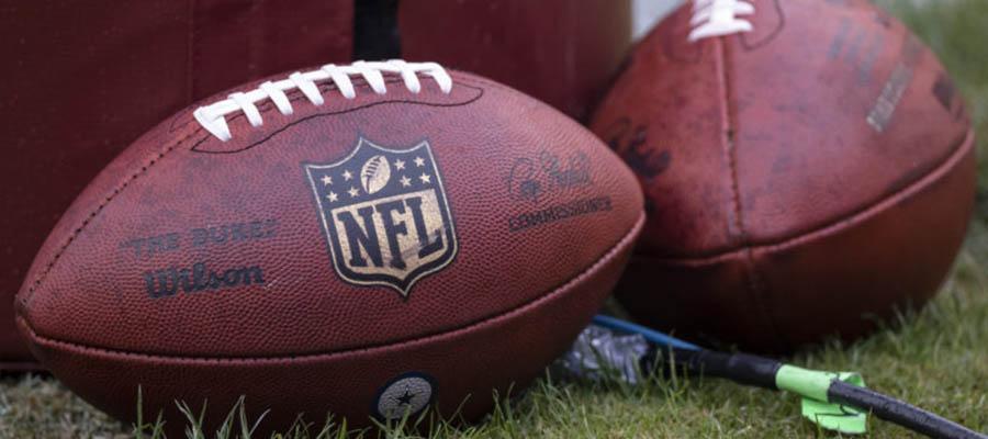 Best NFL Betting Strategy for Longshots