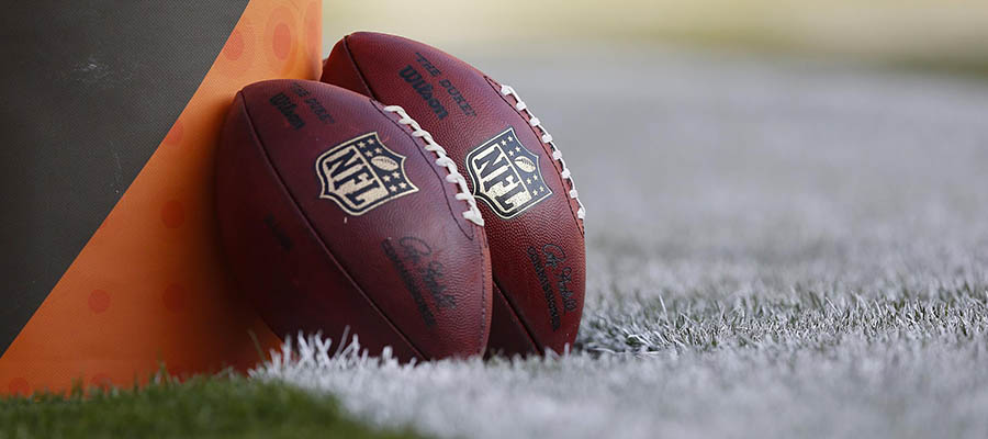 Best NFL Handicap Betting Strategy for Week 1 of the 2021 Season