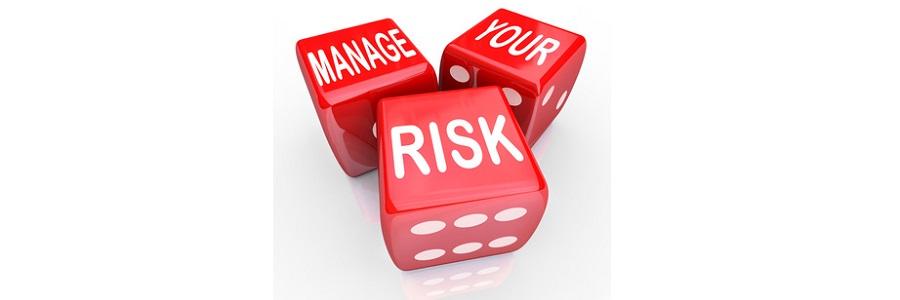 Betting Risk