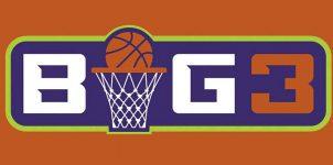 Big3 2021 Season: Week 3 Matches Betting Preview