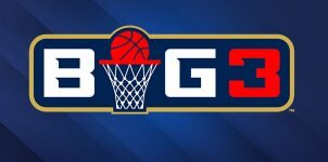 2018 Big 3 Basketball Championship Betting Odds & Prediction.