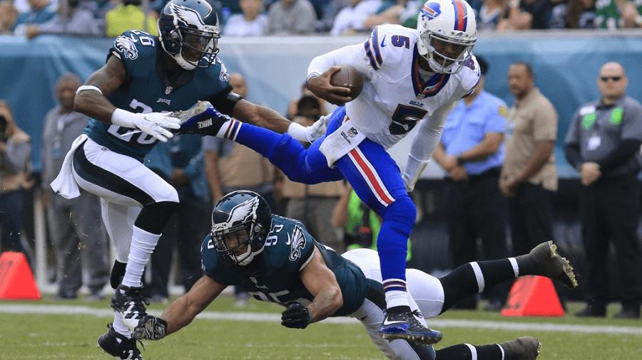 Bills-vs-Eagles-NFL-Lines-compressor