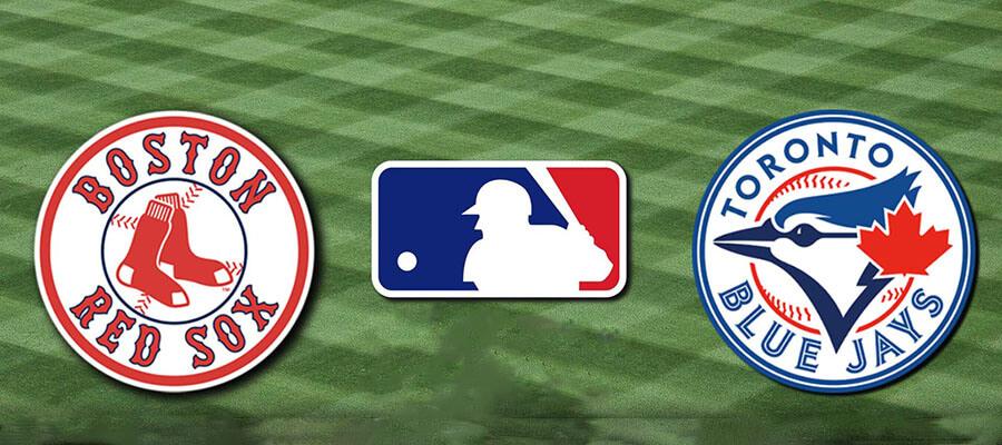 Blue Jays vs Red Sox Odds & Pick - MLB Betting for Sept. 3rd