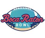 Boca-Raton-Bowl