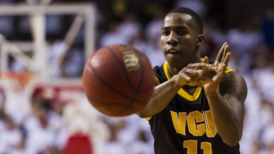 VCU vs Georgia Tech NCAA Basketball Betting Preview