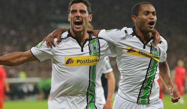 Borussia-Monchengladbach-soccer