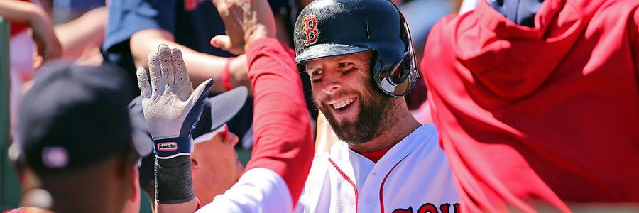 Boston Red Sox vs New York Yankees Spread Analysis