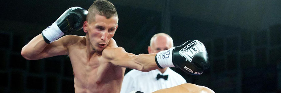 Top Boxing Betting Picks of the Week – March 12th Edition
