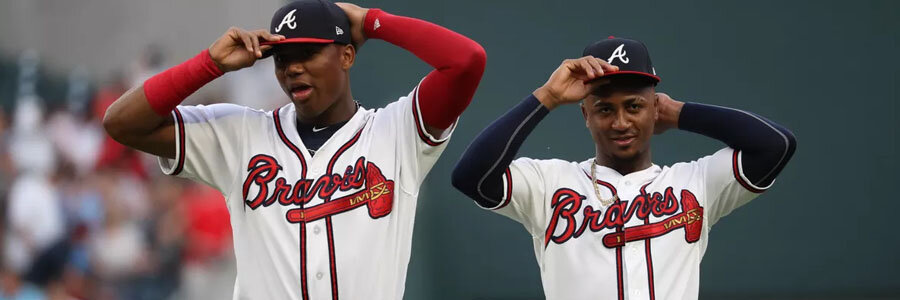 How to Bet Braves vs Giants MLB Spread & Game Analysis
