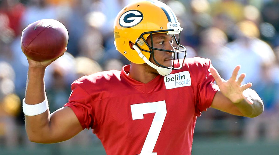 Brett-Hundley-packers