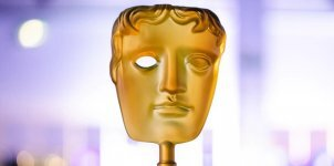 British Academy Television Awards 2020 Odds - Entertainment Betting
