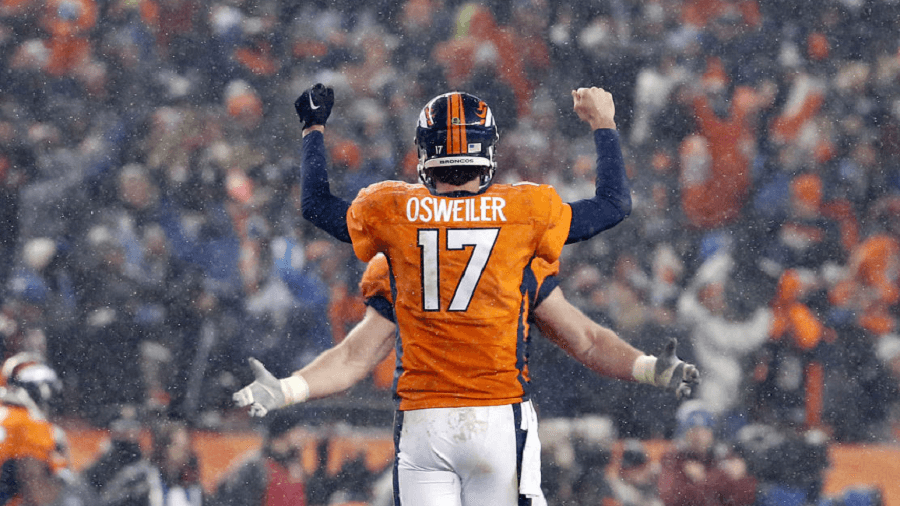 Brock-Osweiler-Broncos-NFL-Betting-compressor