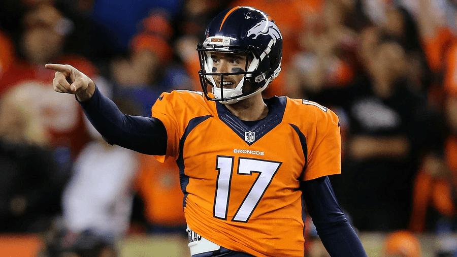 Brock-Osweiler-Broncos-NFL-Odds-compressor
