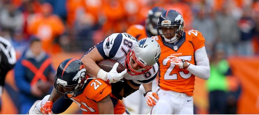 Denver Broncos Defense Betting Overview