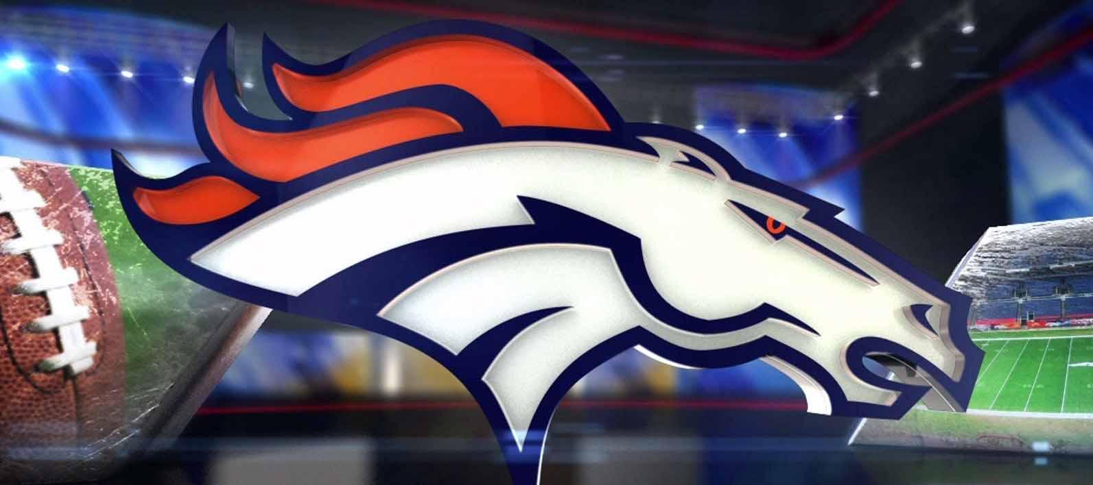 Broncos Ready To Make QB Call