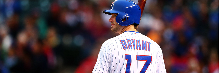 MLB Betting Analysis on Rookie of the Year