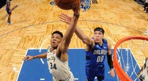 Bucks Vs Magic Expert Analysis - NBA Betting