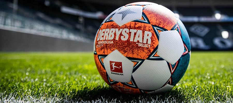 Bundesliga Betting Rumors: Bayern Munich Ready To Make Moves