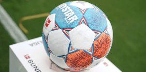 Bundesliga Betting Update: Wolfsburg Rising, Bayern Ready for Repeat