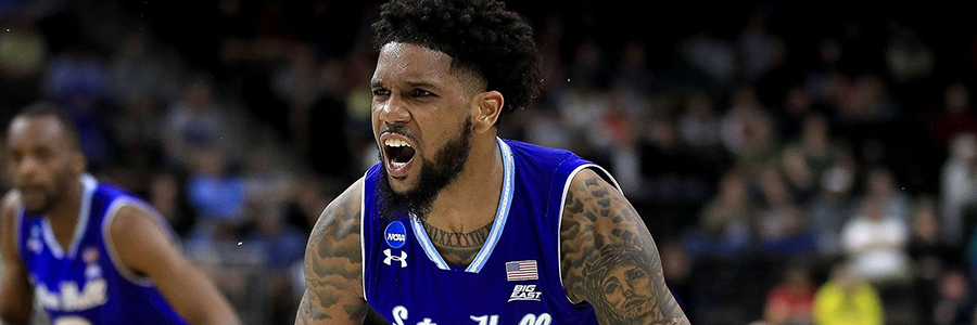 Butler vs Seton Hall Game Preview & Betting Odds