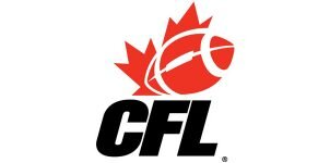 2019 CFL Season Odds, Predictions & Picks