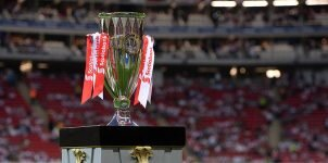 CONCACAF Champions League Odds for the Quarter-Finals 2nd Leg Matches
