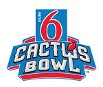 Cactus-Bowl