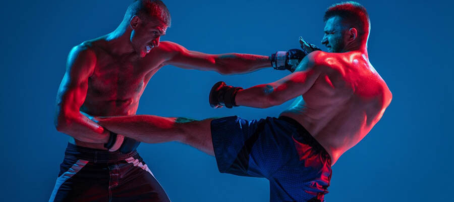 Cage Warriors 127, Cage Warriors 128 & Cage Warriors 129 Betting Preview