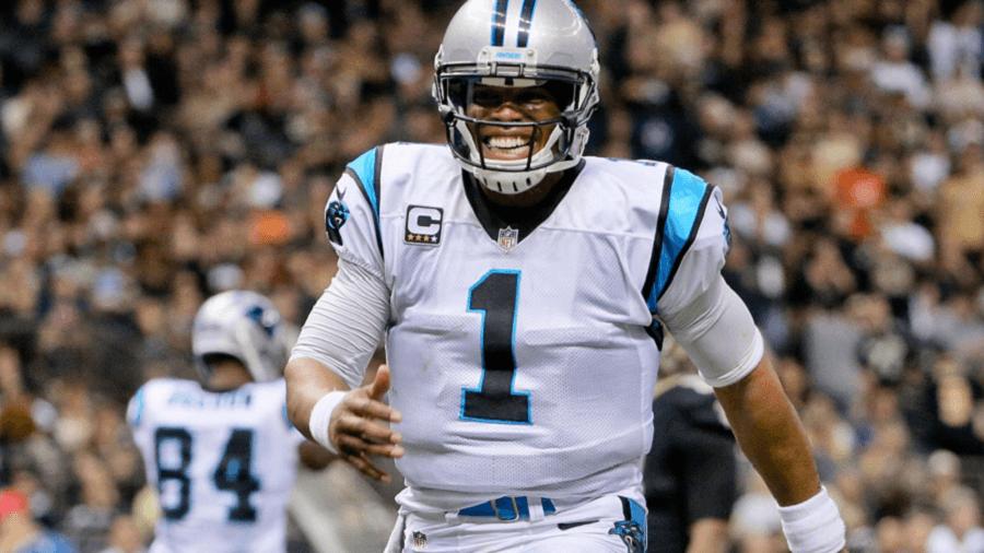 Cam-Newton-vs-Falcons-NFL-Lines-compressor