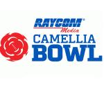 Camelia-Bowl