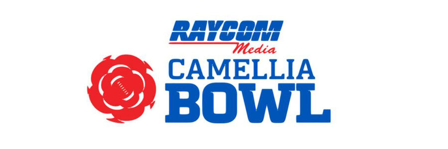 Raycom Media Camellia Bowl Preview and History