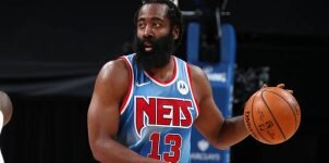 Can James Harden Win The Title With The Nets? - NBA Betting