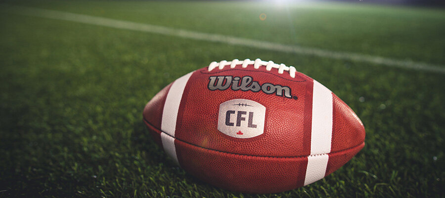 Canadian Football League Betting: Week 1 Analysis & Predictions