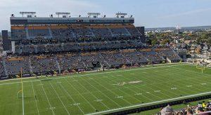 Canadian Football League Week 11 Betting Analysis & Picks