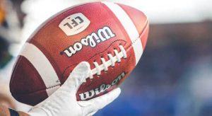 Canadian Football League Week 12 Betting Analysis & Picks