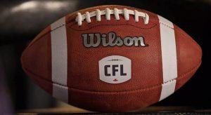 Canadian Football League Week 13 Betting Analysis & Picks