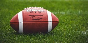 Canadian Football League Week 2 Betting Analysis & Picks
