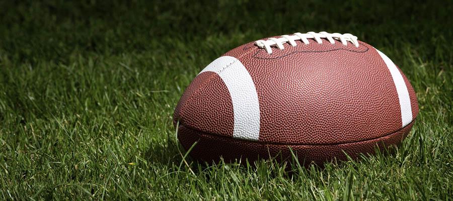 Canadian Football League Week 3 Betting Analysis & Picks