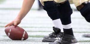 Canadian Football League Week 4 Betting Analysis & Picks
